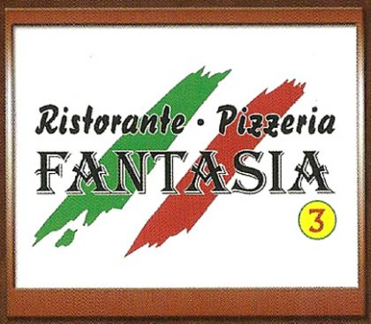 Ristorante Fantasia 3