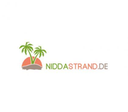 Niddastrand