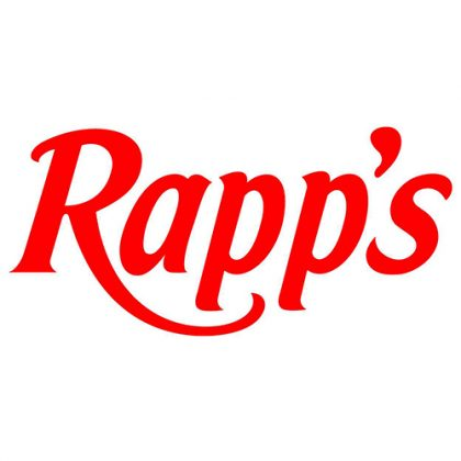 Rapps