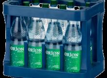 Mineralwasser Orion