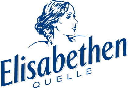 Elisabethen Quelle